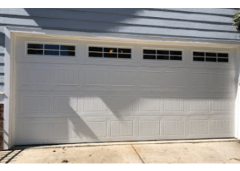 Tips for extending the life of your garage door and avoiding costly repairs