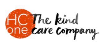 Care Home in Whitnash, Royal Leamington Spa Dementia