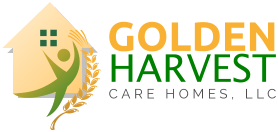 Some important content about the home care