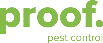 Know about the importance of controlling the pest