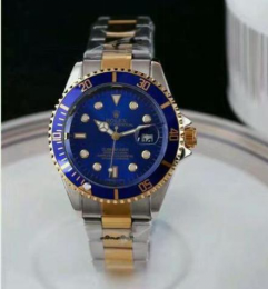History of replica Watchmaking in China and The principal watch made in China