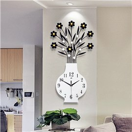 Whether a clock takes a major role in every period of human development? Clock-A gadget!