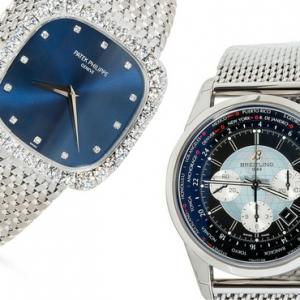 Blancpain best extravagance watch brands Blancpain – Luxe Digital