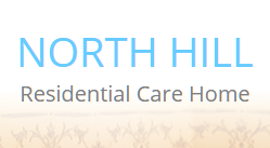 Home care workshop in country north India and Metropolitan Areas