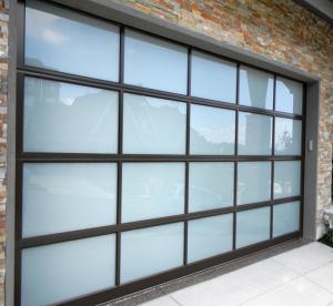 The Importance of Having a Sensible Garage Door